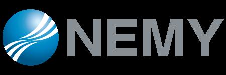 NEMY RECRUITING SITE   ネミー株式会社の採用サイト